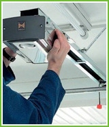 Garage Door Openers Repair Scottsdale