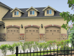 Garage Doors Scottsdale