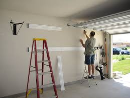 Garage Door Company Scottsdale